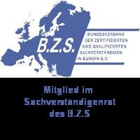 Rechtsfragen Gutachterbüro Cottbus